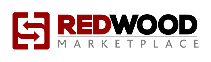 Redwood Marketplace