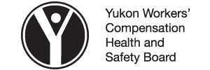 Yukon Workers Compensation Health and Safety Board