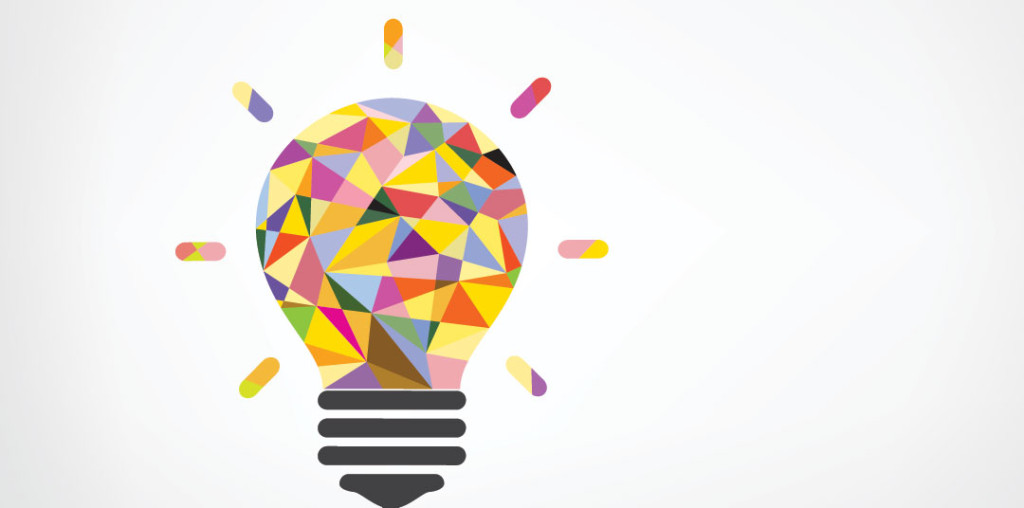 Make IT The Ideation Process