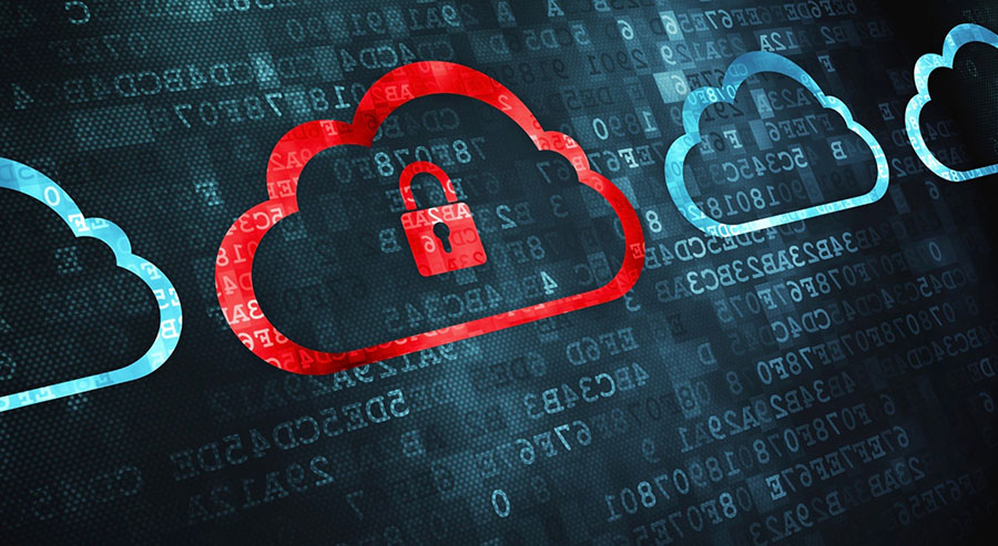 State of Cyber Security 2016 | Cloud | Cyber Security Services Calgary and Vancouver