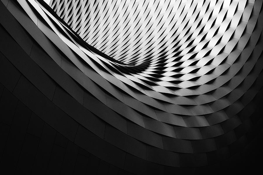 Principles Of Design Line : Our tech approach and software design principles