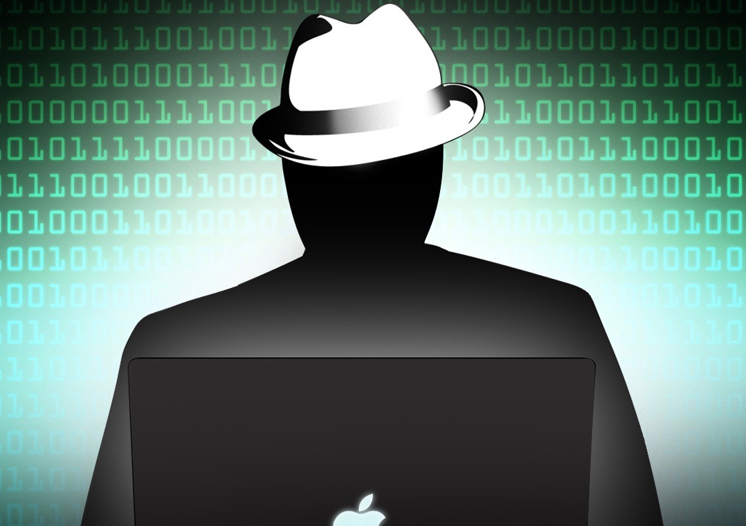 Cyber Security Solutions for Law Firms | Watch out for the White Hat Hacker